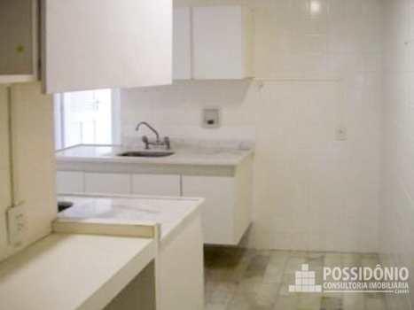 Apartamento em Rio de Janeiro, no bairro Leblon