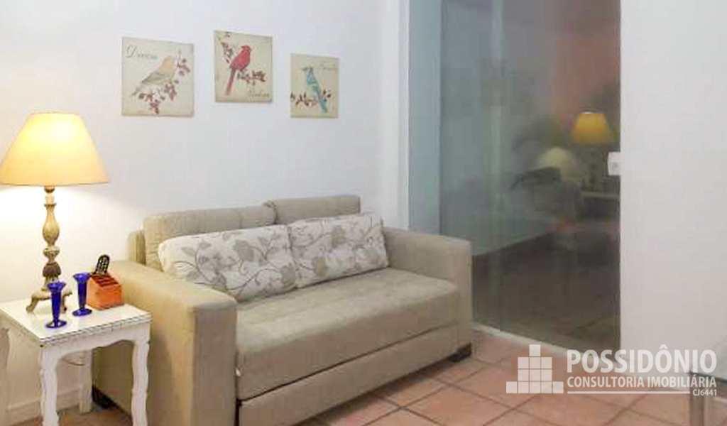 Apartamento em Rio de Janeiro, bairro Leblon