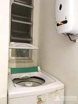 Apartamento em Rio de Janeiro, no bairro Flamengo