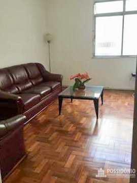 Apartamento, código 290 em Rio de Janeiro, bairro Flamengo