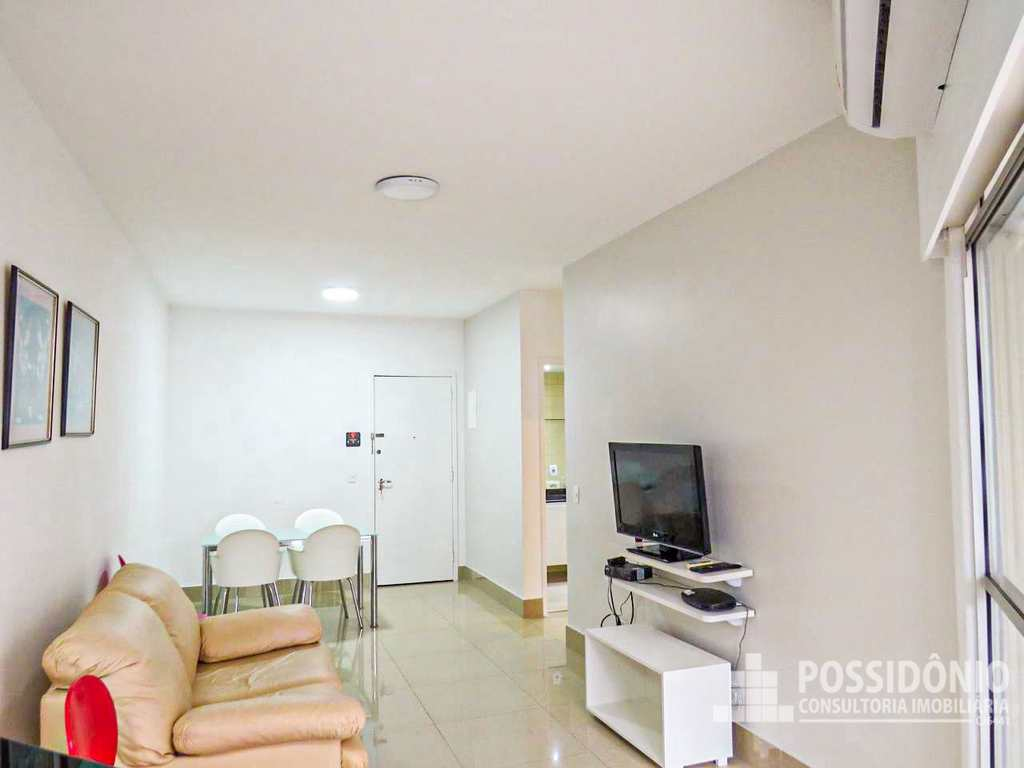 Apartamento em Rio de Janeiro, no bairro Barra da Tijuca