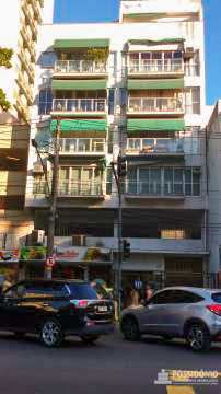 Apartamento em Rio de Janeiro, no bairro Jardim Botânico