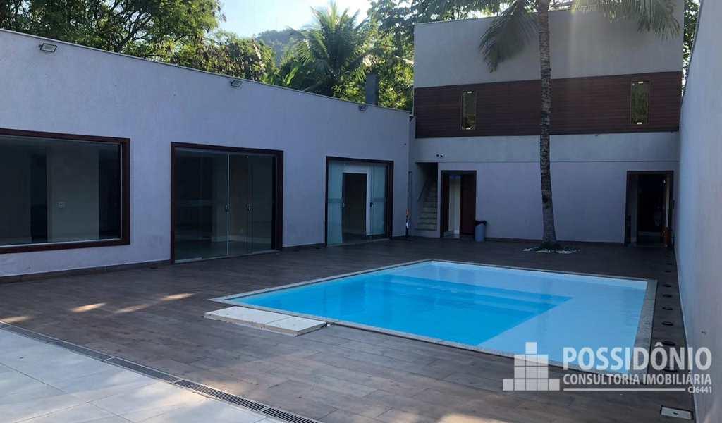 Casa em Rio de Janeiro, bairro Jacarepaguá