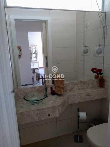 Apartamento, código 62790886 em Santos, bairro Ponta da Praia