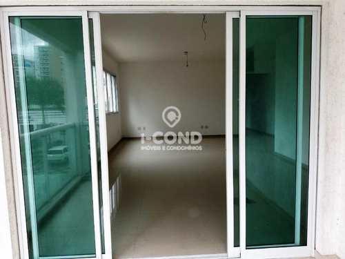 Casa, código 61655803 em Santos, bairro Ponta da Praia