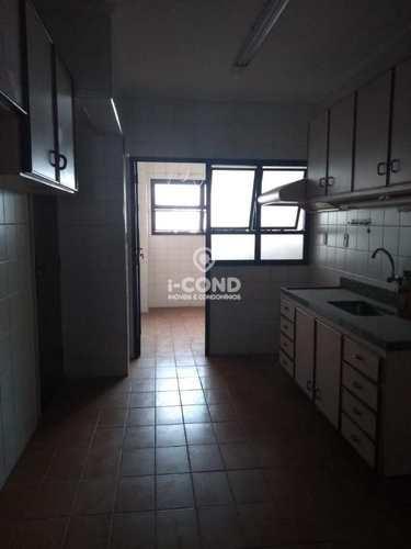 Apartamento, código 59308014 em Santos, bairro Embaré