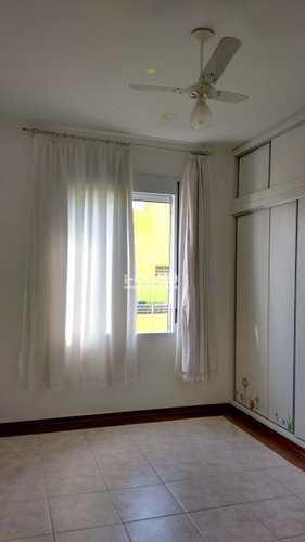 Apartamento, código 54987405 em Santos, bairro Boqueirão