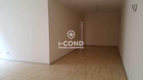 Apartamento, código 63003294 em Santos, bairro Embaré
