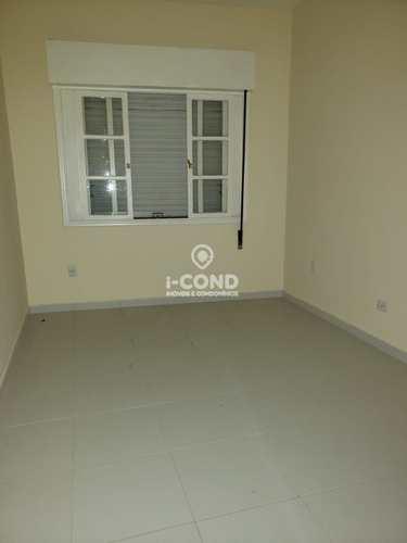 Apartamento, código 63003312 em Santos, bairro Gonzaga