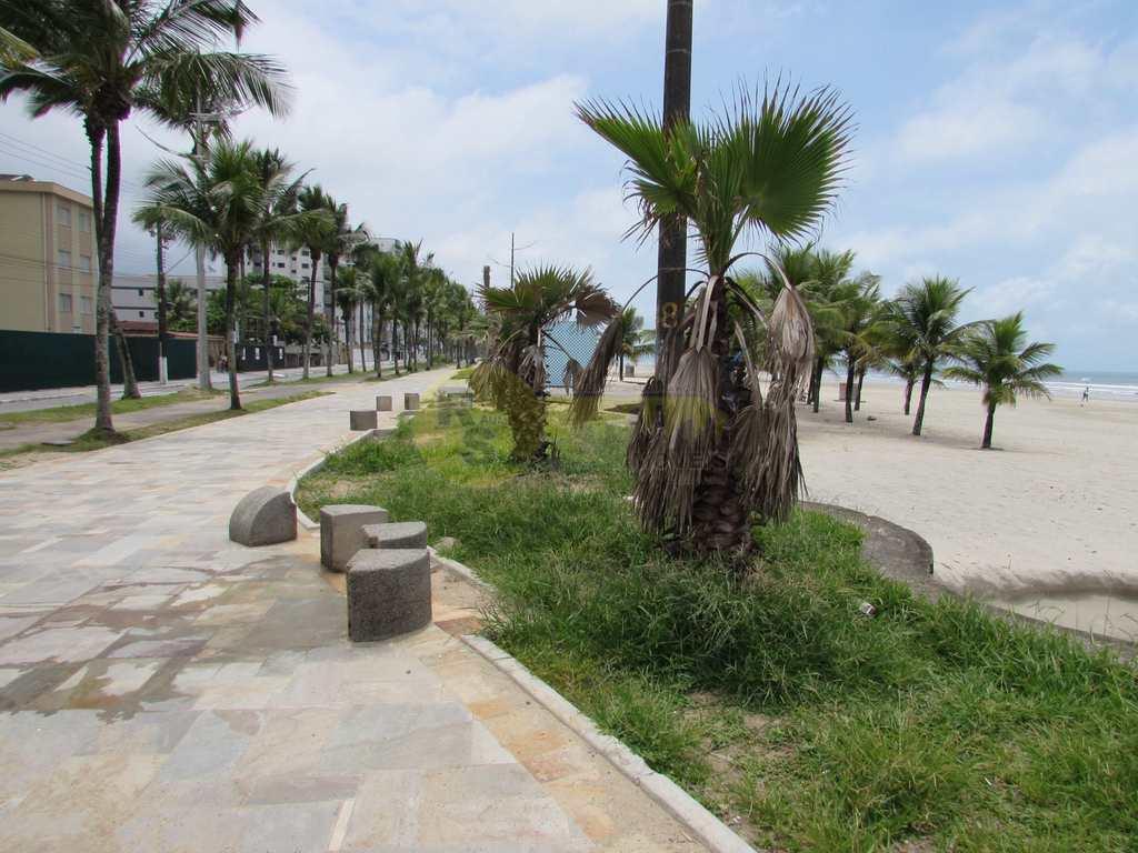 empreendimento em Praia Grande, bairro Flórida