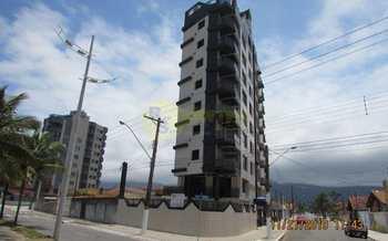 Apartamento, código 2534 em Praia Grande, bairro Real