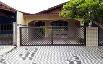 Casa, código 2525 em Praia Grande, bairro Real