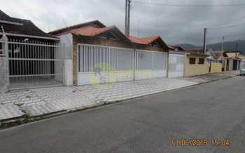 Casa, código 2520 em Praia Grande, bairro Real