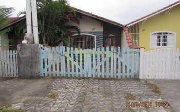 Casa, código 2517 em Praia Grande, bairro Jardim Real