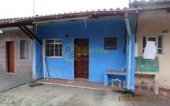Casa de Condomínio, código 2513 em Praia Grande, bairro Jardim Real