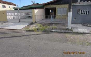 Casa, código 2505 em Praia Grande, bairro Real
