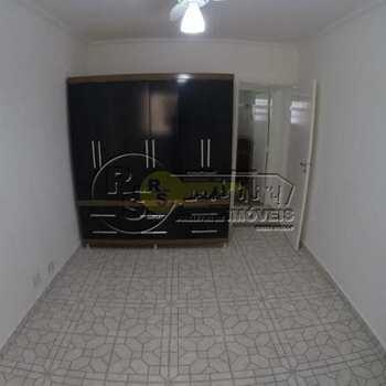 Apartamento em Praia Grande, bairro Cidade Ocian