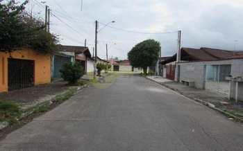 Casa de Condomínio, código 2485 em Praia Grande, bairro Jardim Real