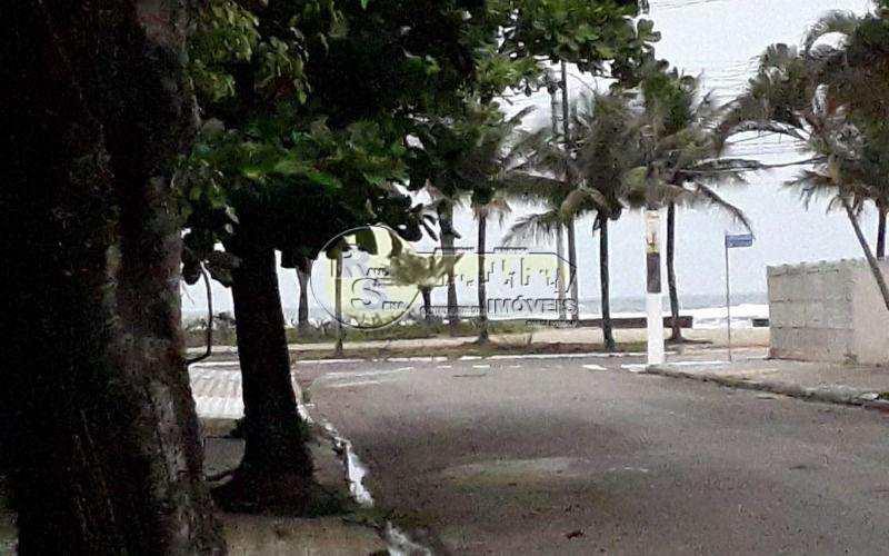 Casa em Praia Grande, no bairro Jd Imperador