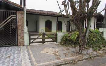 Casa, código 2479 em Praia Grande, bairro Jardim Real