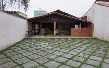 Casa, código 2477 em Praia Grande, bairro Balneário Flórida