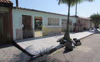 Casa de Condomínio, código 2475 em Praia Grande, bairro Jardim Real