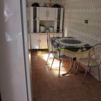 Casa de Condomínio em Praia Grande, bairro Jardim Real