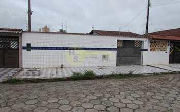 Casa, código 2472 em Praia Grande, bairro Balneário Maracanã