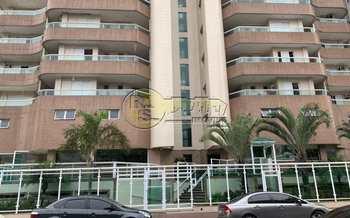 Apartamento, código 2471 em Praia Grande, bairro Tupi