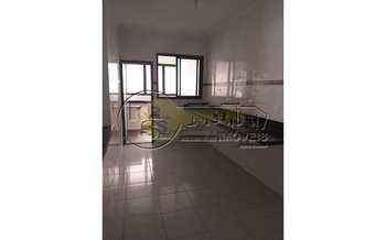 Apartamento, código 2470 em Praia Grande, bairro Vila Tupy