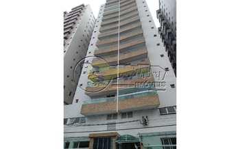 Apartamento, código 2469 em Praia Grande, bairro Cidade Ocian