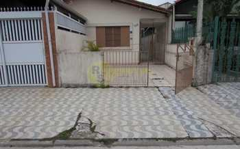 Casa, código 2462 em Praia Grande, bairro Real