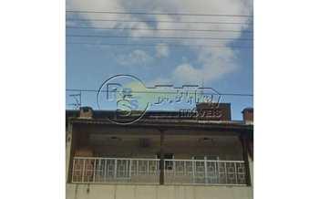 Apartamento, código 2453 em Praia Grande, bairro Caiçara