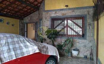 Casa, código 2448 em Praia Grande, bairro Caiçara