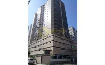 Apartamento, código 2441 em Praia Grande, bairro Ocian
