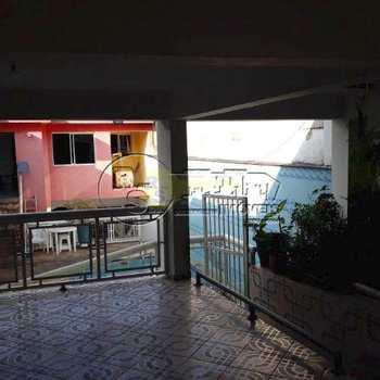 Casa em São Bernardo do Campo, bairro Bairro Assunção
