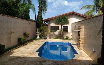 Casa, código 2429 em Praia Grande, bairro Real