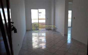 Apartamento, código 2439 em Praia Grande, bairro Cidade Ocian
