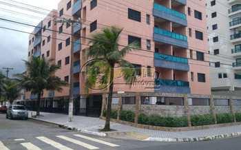 Apartamento, código 2425 em Praia Grande, bairro Real