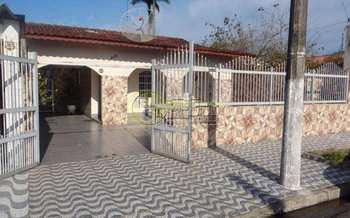 Casa, código 2416 em Praia Grande, bairro Solemar