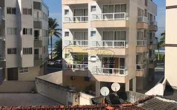 Apartamento, código 2412 em Praia Grande, bairro Caiçara