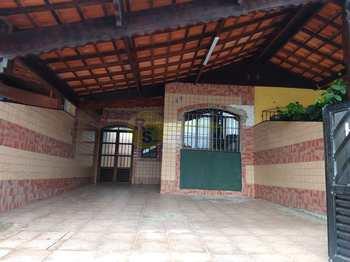 Casa, código 2411 em Praia Grande, bairro Real