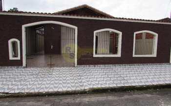 Casa, código 2410 em Praia Grande, bairro Jardim Real