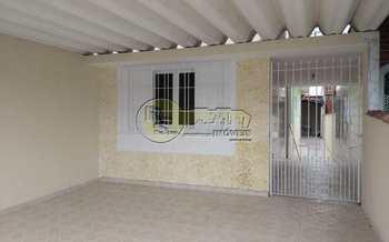 Casa, código 2405 em Praia Grande, bairro Jardim Imperador