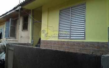 Casa, código 2404 em Praia Grande, bairro Caiçara