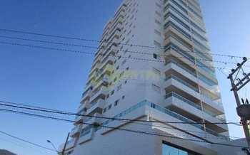 Apartamento, código 2392 em Praia Grande, bairro Flórida