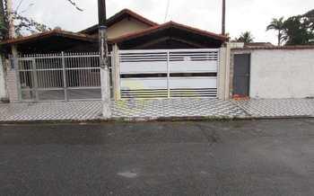Casa, código 2384 em Praia Grande, bairro Real