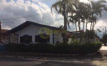 Casa, código 2377 em Praia Grande, bairro Real