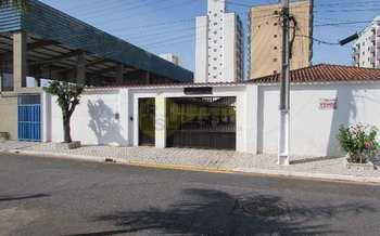 Casa de Condomínio, código 2369 em Praia Grande, bairro Real