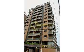 Apartamento, código 2365 em Praia Grande, bairro Caiçara